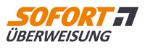 barfusslaufen.com akzeptiert sofortüberweisung