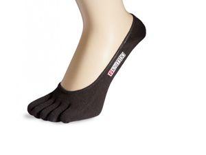 Knitido Zero Füßlinge Zehensocke