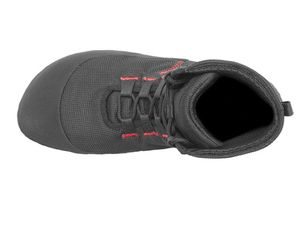 Transition Vario 2 Black/Red Unisex – Bild $_i