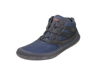 Flash 2 Sneaker Blue/Black – Bild 3