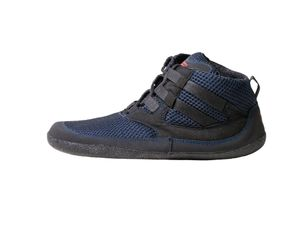 Flash 2 Sneaker Blue/Black – Bild 1