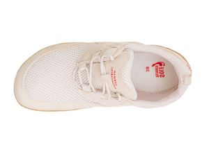 Sole Runner Pure 2 white Unisex – Bild 2