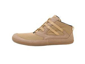 Flash 2 Desert Sneaker – Bild $_i