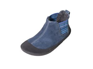 Portia Blue/Black Gr. 25-29 – Bild 3