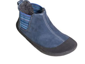 Portia Blue/Black Gr. 30-35 – Bild 4