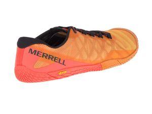 Merrell Vapor Glove 3 Saffron  – Bild 4