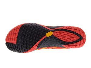 Merrell Trail Glove 4 e-Mesh Saffron – Bild 6