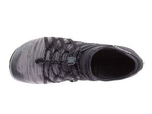Merrell Trail Glove 4 Knit Black Women – Bild $_i