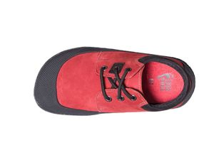 Pan SPS Red/Black Unisexschuh Gr. 25-29 – Bild $_i