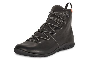 Kross Urban Mid Black Men – Bild 1