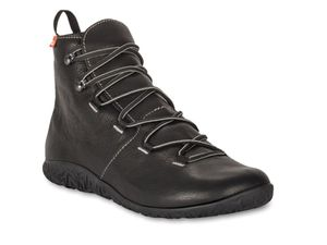 Kross Urban Mid Black Men – Bild 2