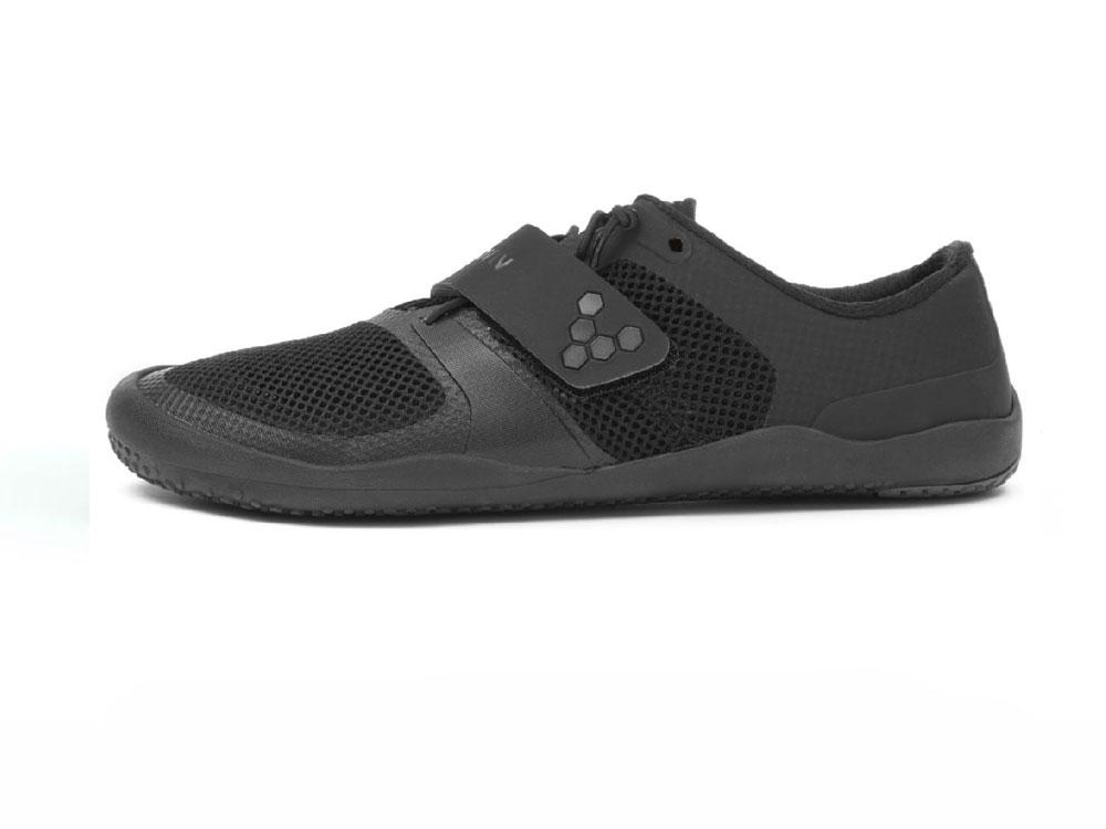 Vivobarefoot Motus 2 M Mesh All Black