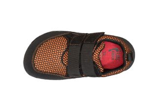Puck LE  Orange/Black 30-35 – Bild $_i