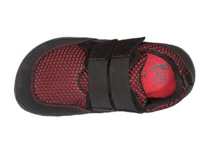 Puck LE  Red/Black 25-29 – Bild $_i