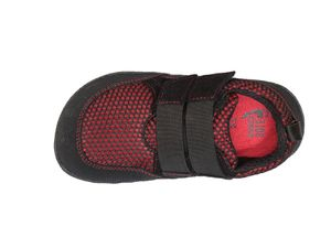 Puck LE Red/black Size 30-35 – Bild $_i