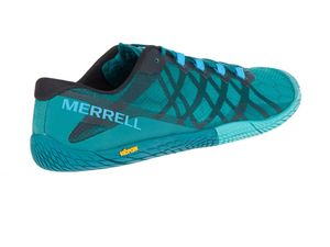 Merrell Vapor Glove 3 Shaded Spruce  – Bild 3