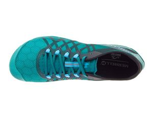 Merrell Vapor Glove 3 Shaded Spruce  – Bild $_i
