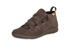 Lizard Kross Urban W Shoe Moro  – Bild $_i