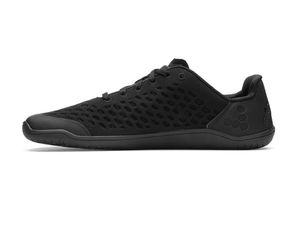 Vivobarefoot Stealth 2 Black Women – Bild 3