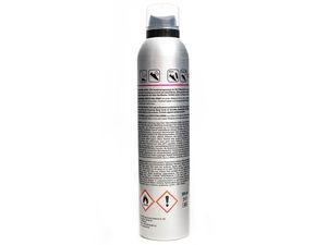 Collonil Spray Carbon 300ml – Bild $_i