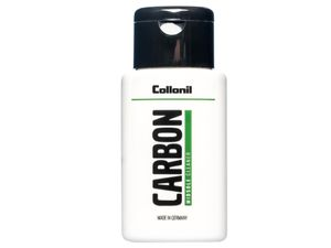 Collonil Carbon Midsole Cleaner – Bild $_i