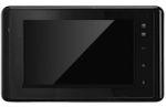 DT27-B Touchscreen Monitor als Erweiterung oder Ersatz zur 2-Draht Anlage