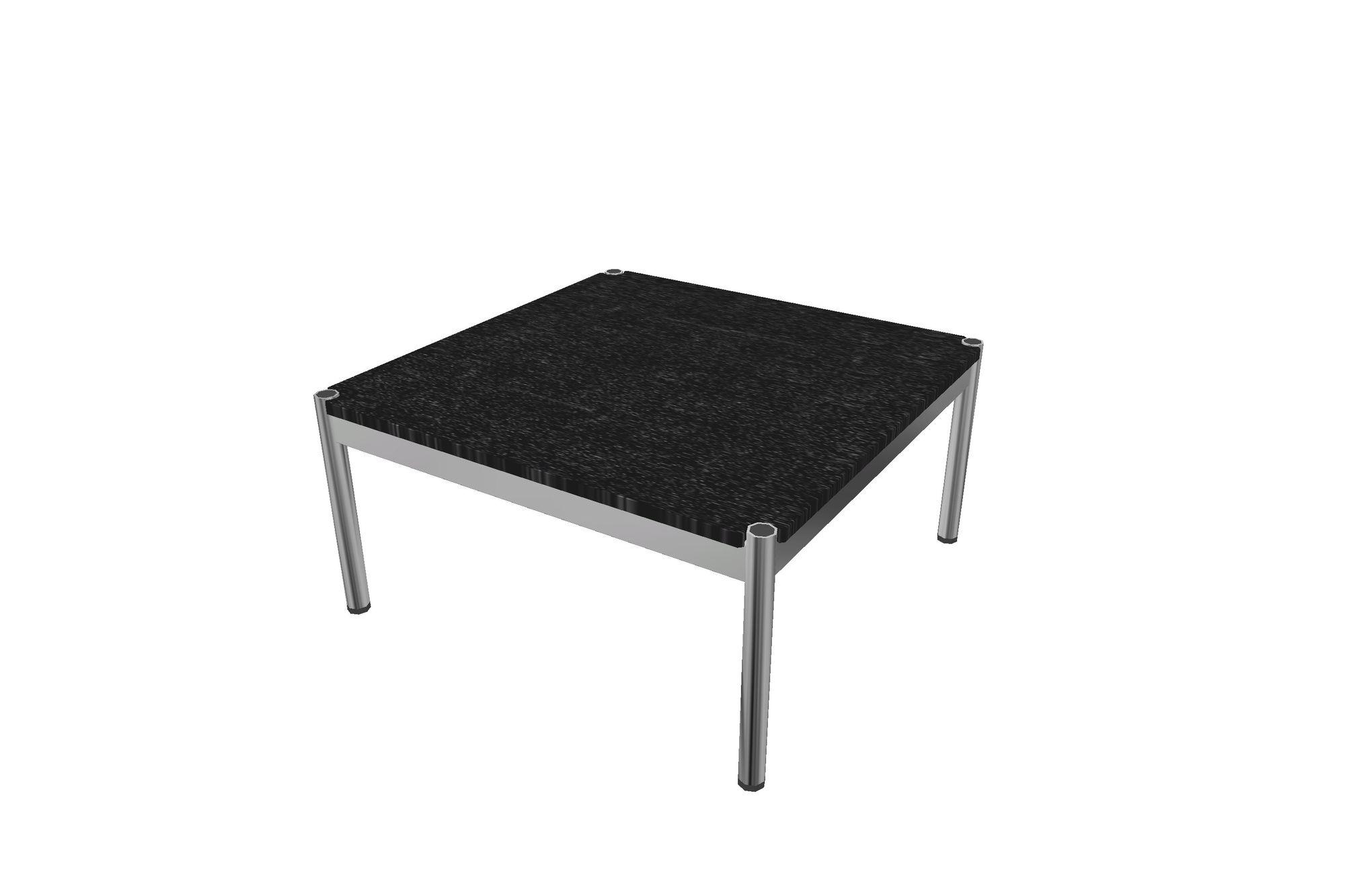 usm haller couchtisch 750 x 750. Black Bedroom Furniture Sets. Home Design Ideas