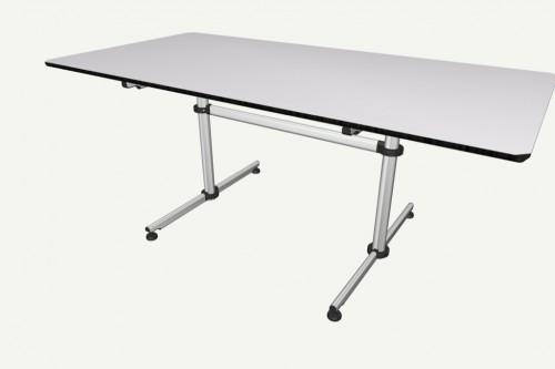 USM Kitos Tisch 1800 x 900 MDF oder Kunstharz – Bild 3