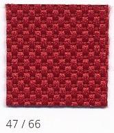 Wilkhahn Neos 183/3 rot – Bild 2