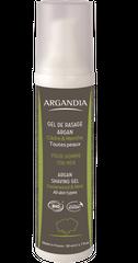 Eine zu 100% natürliche und innovative Textur für eine angenehm glatte Rasur, beruhigt die Haut und verhindert durch das Rasieren verursachte Rötungen und Reizungen. Auch für SIE! - Juckende und gereizte Haut nach der (Bein-)Rasur muss nicht sein! Probieren Sie es aus!