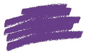 Edding 1200 col 008 Faserstift violett