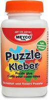 Puzzlekleber 120ml, Meyco