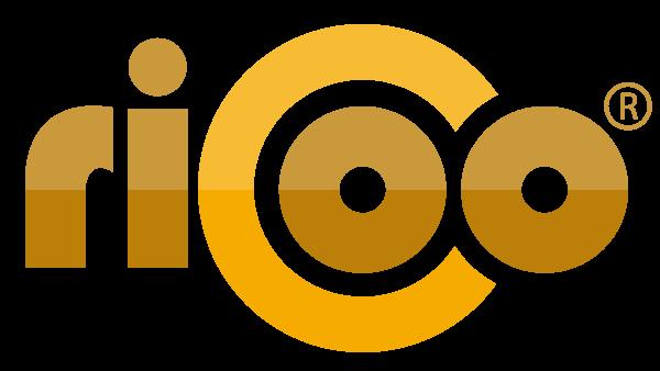 RICOO