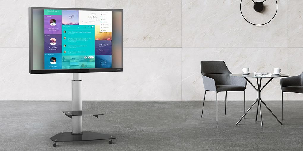 TV- & HIFI Möbel