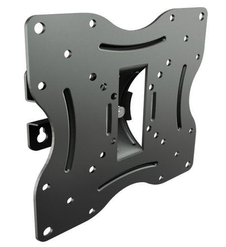 Wandhalterung LED LCD TFT MONITOR TV  ca.33 - 84cm | RW12