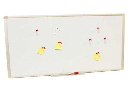 Pinnwand Magnetwand Schreibtafel 180x90cm MTHQ-18090