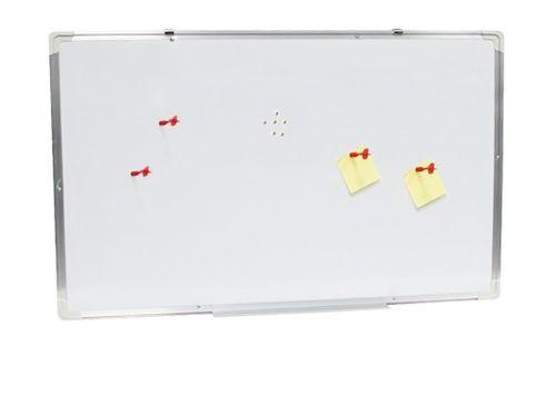 Magnettafel Magnetboard Schreibtafel 90x60cm MT6090