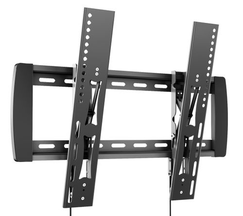 Wandbefestigung TV Bildschirm Monitore 76-165cm R01-12