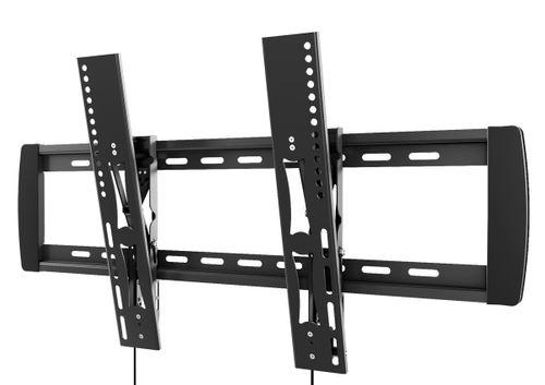 """TV Wandhalterung Einhängen LED LCD Plasma 40-80"""" R01-13"""