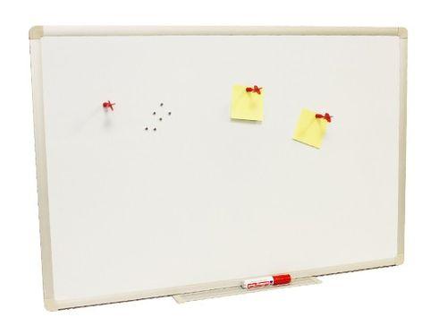 Memoboard Magnettafel Schreibboard 60 x 90cm MTHQ-6090