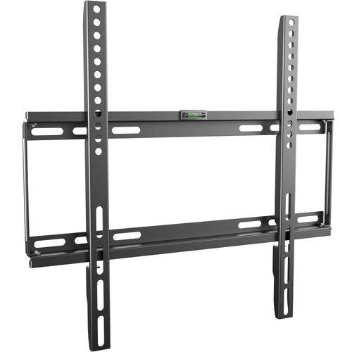 TV Wandhalterung starr 25mm Wandabstand Monitor   F0144