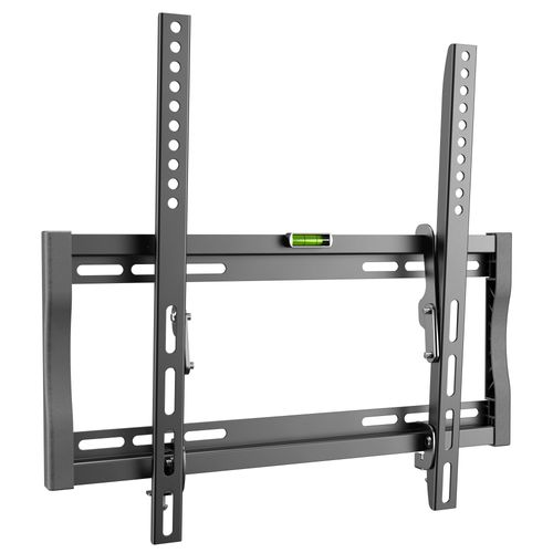 Wandhalterung neigbar TV Monitor 34mm Wandabstand N2944