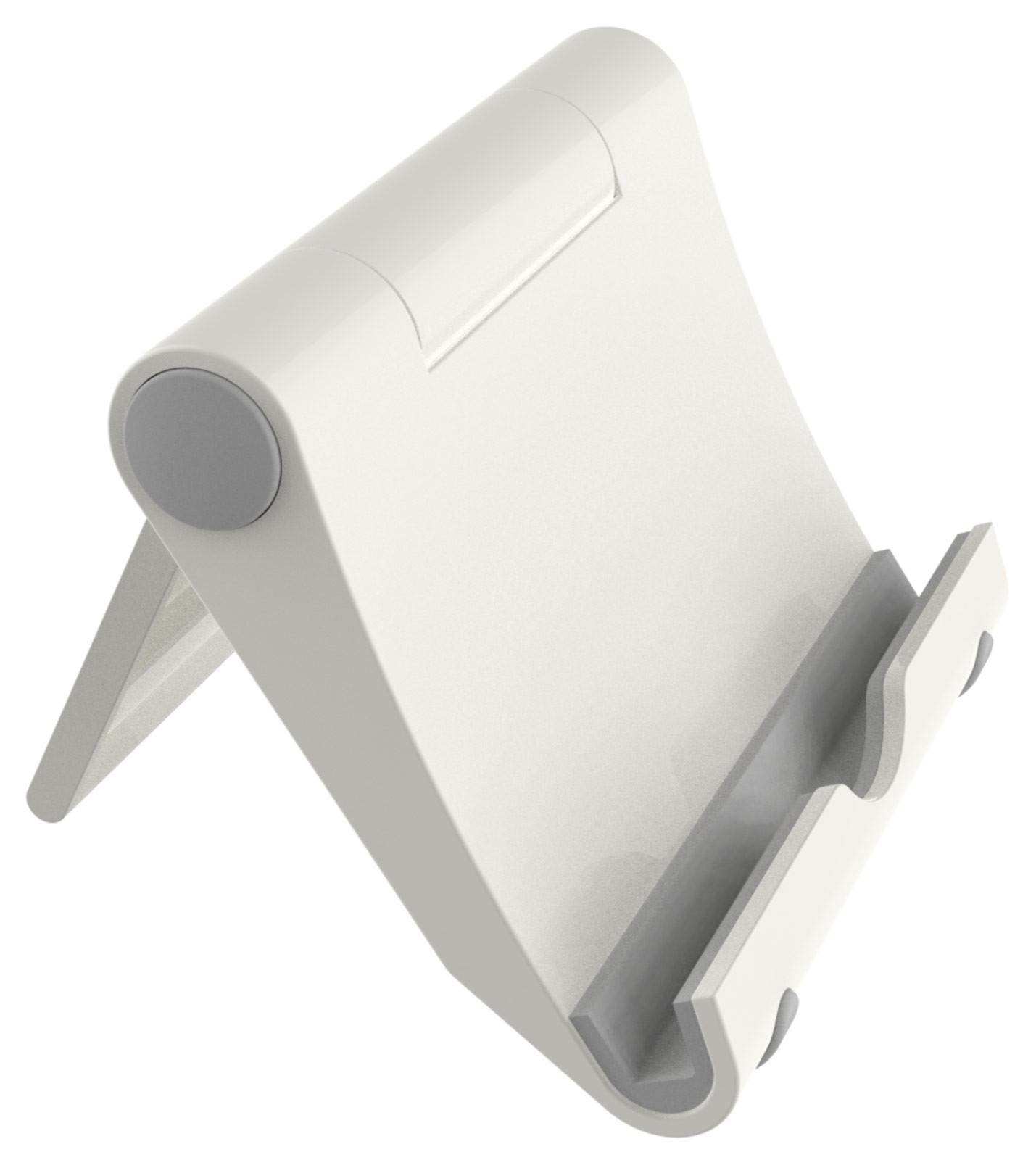 iPad® Halterung Tablet Smartphone Tisch Ständer T0100
