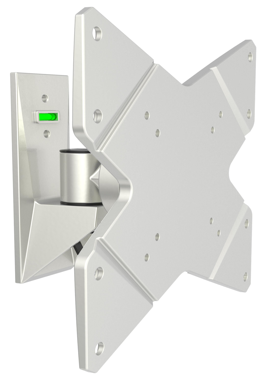 Fernsehhalterung Wand tv halterung schwenkbar neigbar s1522 monitorhalterung wand