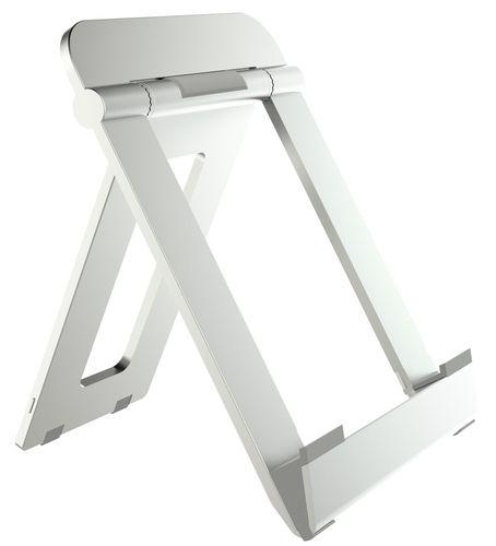 Tablet Halterung iPad® Halter Tischhalterung T0200