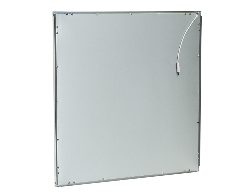 Led Lampen Panel : Led panel cm lumen w kaltweiß lp h w k