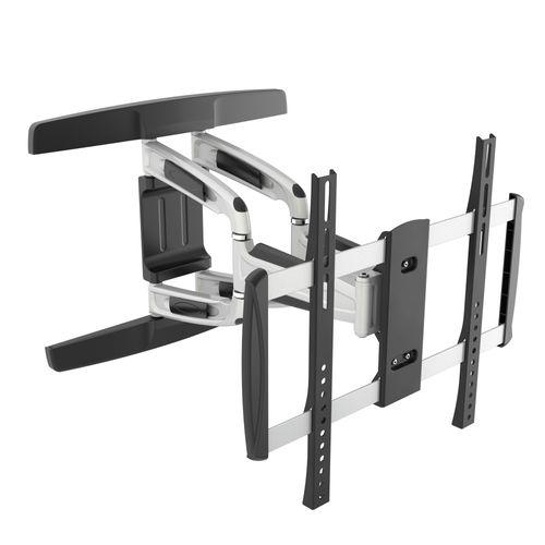 Fernseher Wandhalterung ausziehbar klappbar | S3144