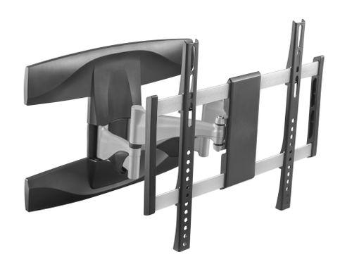 Wandhalter TV schwenkbar klappbar neigbar VESA | S1944
