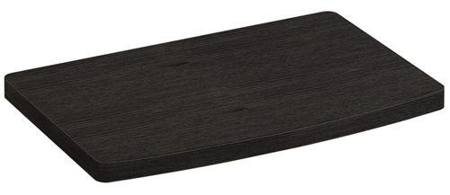 Drehbarer TV Untersatz Drehteller 360° drehbar FS053
