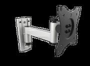 TFT Monitor Wandhalterung TV & Monitorarm auch für Wohnmobil | S3311